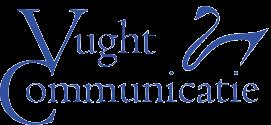 Vught Communicatie